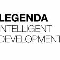 LEGENDA Intelligent Development (ЛЕГЕНДА)
