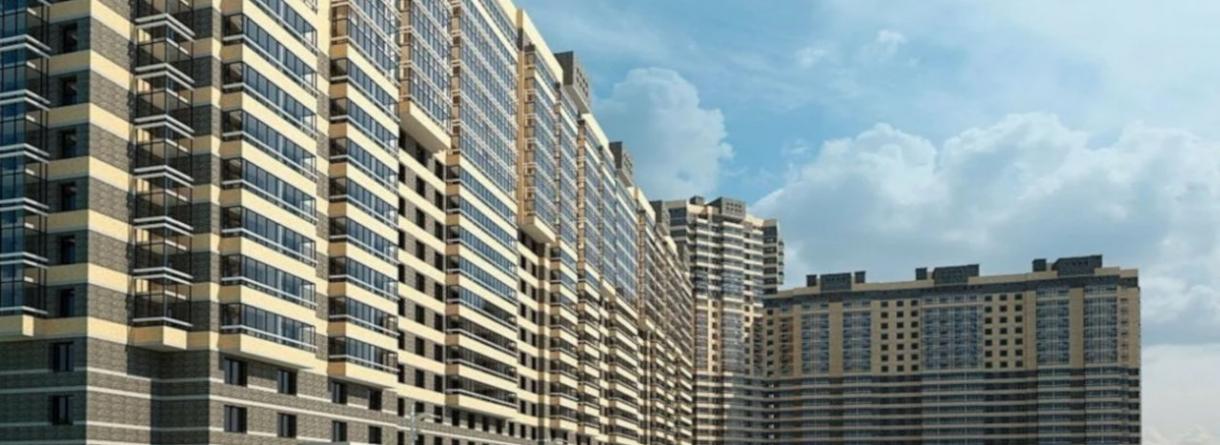 Навис строительная компания созвездие официальный сайт цены управляющая компания возрождение иваново официальный сайт
