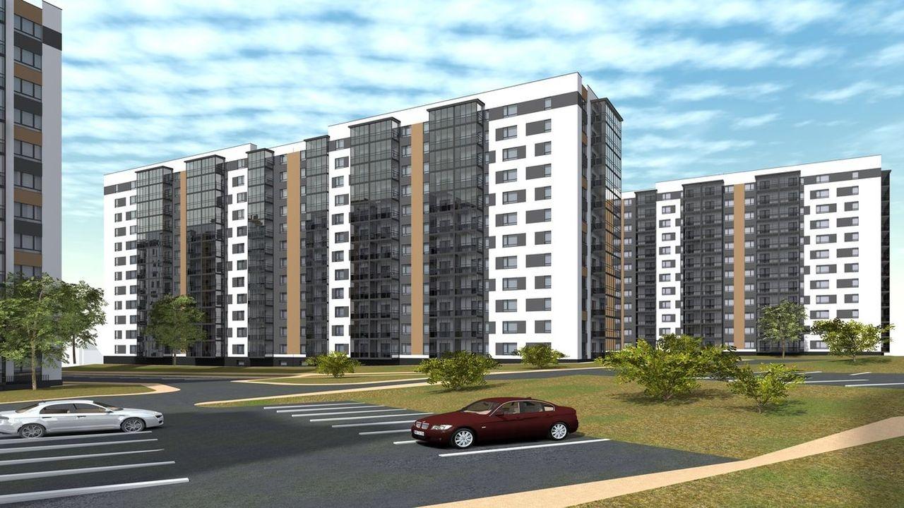 Колтушская строительная компания официальный сайт спб компания фильтр иркутск сайт