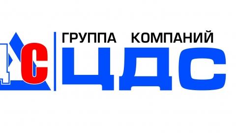 Кредит онлайн заявка без справки о доходах с плохой кредитной историей иркутск