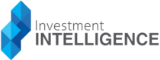 Investment Intelligence