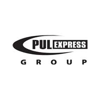 Pulexpress group
