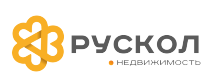 АН Рускол